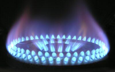 Instalación de gas en Torremolinos