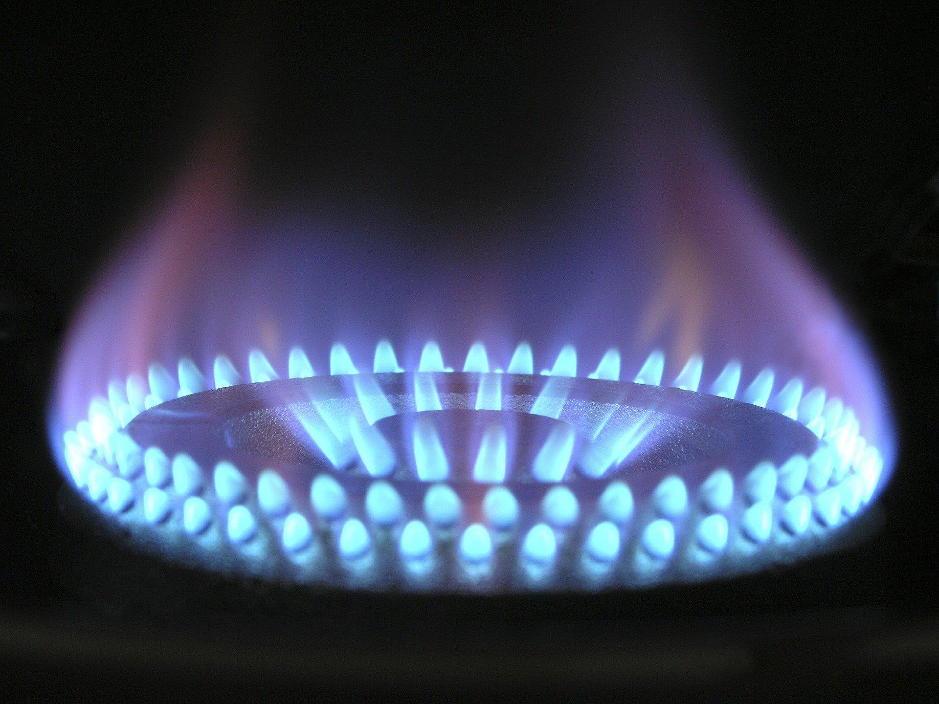 Instaladora de gas en Torremolinos