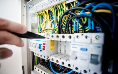 Torremolinos electrical certificate. Electricity bulletin