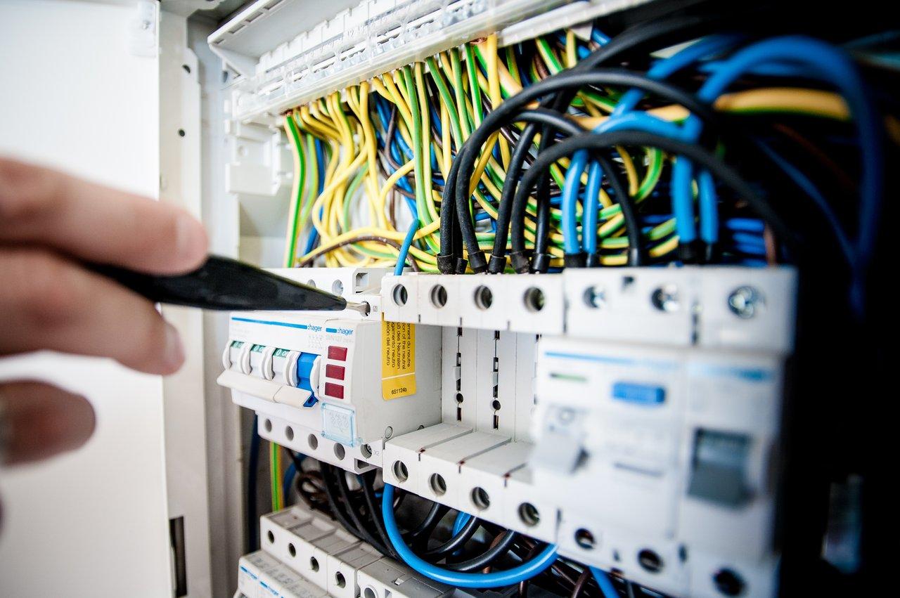 Certificado electrico Torremolinos